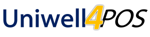 Uniwell4POS - Hospitality and Food Retail Point of Sale Solutions