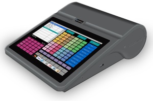 Cafe POS Adelaide - Uniwell4POS solutions we offer to South Australian venues