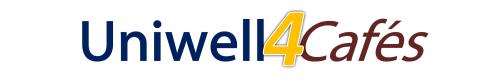 Uniwell4Cafes - POS systems for Adelaide cafes of all sizes